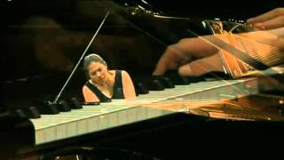 Sangyoung Kim Plays Beethoven Eroica Variations, Op. 35