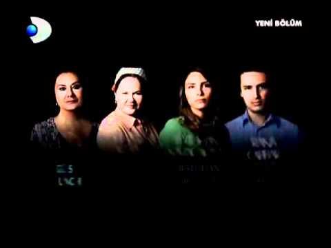 Ask-i Memnu ORJINAL DIZI MUZIKLERI 2009 - Haykiris- Free MP3 Download.flv