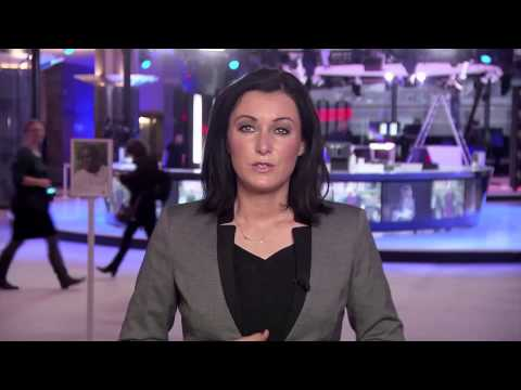 MEU Vienna 2015: Message from MEP Elisabeth Köstinger
