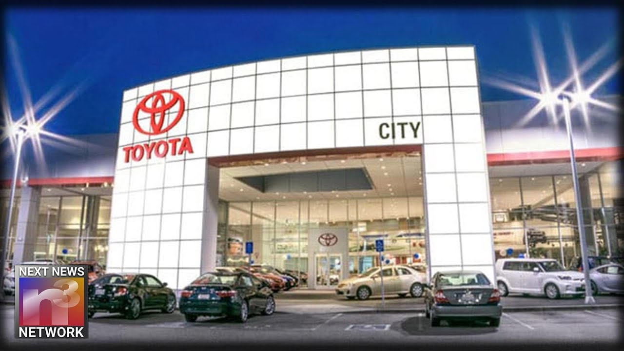 if-you-drive-a-toyota-you-need-to-watch-this-report