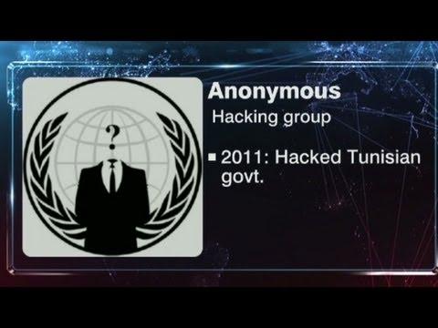 Nexgate CEO: Hackers increasingly target Twitter