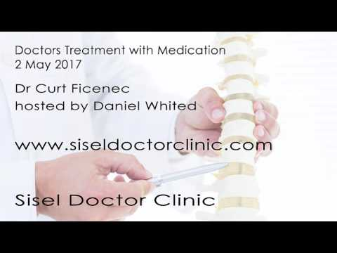 Treating Patients with Medication