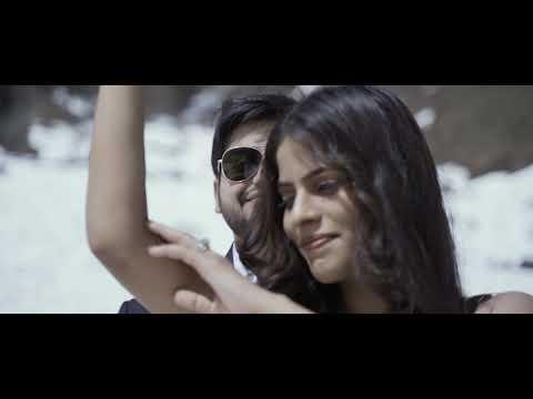 Nilesh & Pooja || PRE WEDDING || MANALI || RAJ STUDIO KEKRI 9828319090