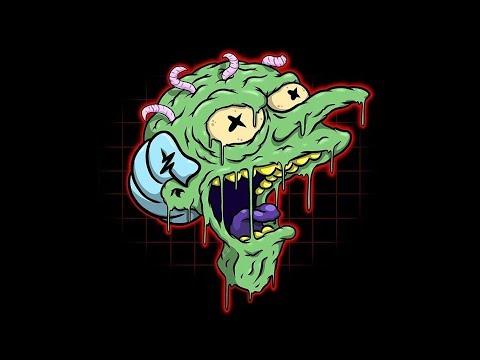 """Toxic"" - Rap Freestyle Type Beat | Hard Underground Boom Bap Type Beat (By KhronosBeats)"