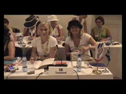 LCI Conference Tallinn