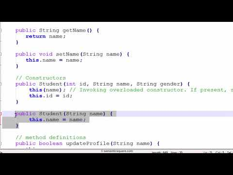 java-programmimg-|-080-demo_-student-example-with-information-hiding.mp4