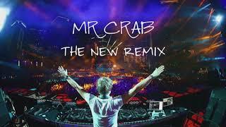 DJ Remix Terbaru 2017   Musik Dugem Nonstop   DJ Club Mix 2017