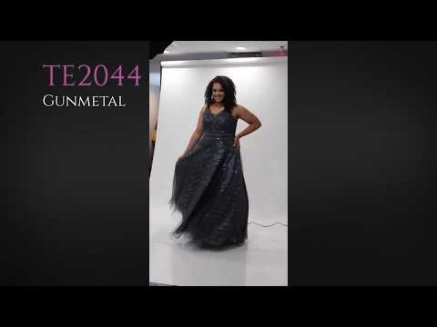 2020-prom-plus-size-a-line-dress-te2044-by-tease-prom