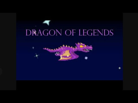 Getting Legendary Dragon/[Old]/Growtopia