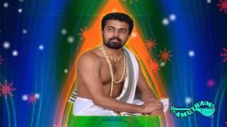 Vanamaali Vaasudeva- Vishamakaara Kannan- Kadayanallur K S Rajagopal Bagavathar