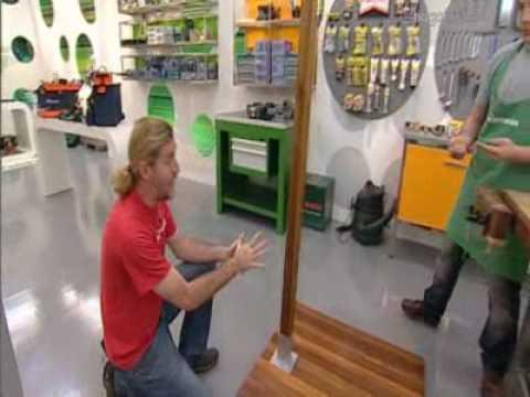 Bricoman a c mo a instalar ducha para exterior youtube for Bricomania piscina