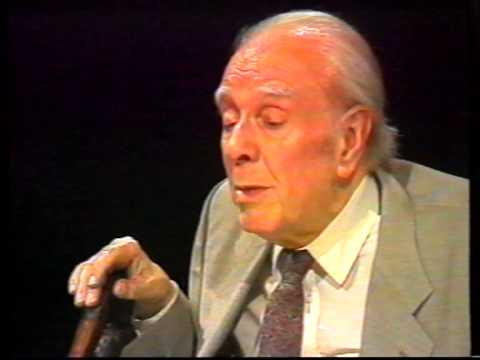 Palabra De Borges