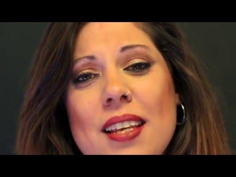 Debora Vezzani - INNO ALL'AMORE