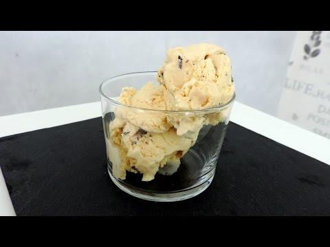 recette-de-la-glace-au-cookie-dough-(pâte-à-cookie)---william's-kitchen