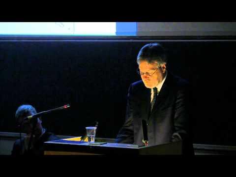WAR AND ATROCITY : 1641 DEPOSITIONS [4] ● Prof. Ben Kiernan