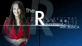 The Roundabout 164 - Spend Eid Al Adha in Dubai and shop in Gitex this week in Dubai