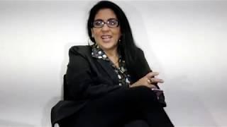VIDEO 1   APRESENTAÇÃO BANDA NEW TIMES1