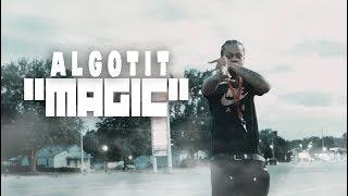 Algotit Magic Shot By Asharkslayerfilm.mp3