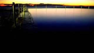 TRANCE VISIONS- Stenna - Skyline (Arizona Remix) full