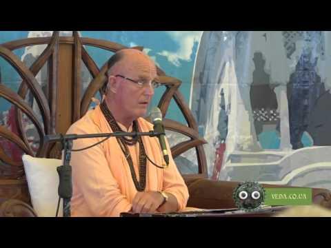 Шримад Бхагаватам 6.1.24 - Индрадьюмна Свами
