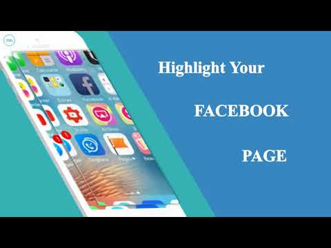 RendrFX, Inc. - How to make an AWESOME Facebook page cover video 2017 - RendrFX, Inc.