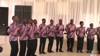 HISTORIA YA KANISA - Kwaya ya vijana wilaya ya Morogoro - JIMBO LA Mashariki KMT 201