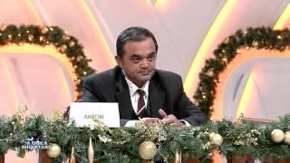 Repeat youtube video E diela shqiptare - Shihemi në gjyq (14 dhjetor 2013)