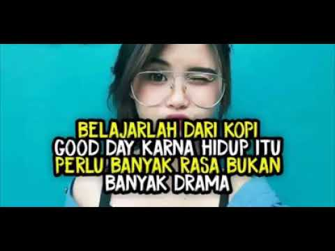 Quotes Kata Kata Indah 2019 Story Wa Keren Youtube