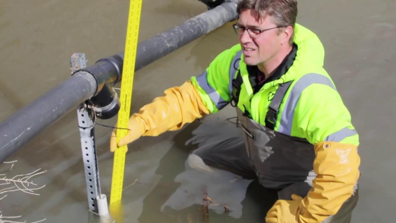 Stormwater Program   Nevada Department of Transportation