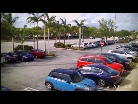 YouTube Live Stream with HD CCTV Camera and Surveillance DVR