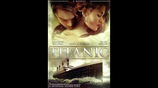 Titanic Full Movie in English 1997
