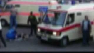 Кто стоит за взрывами в Московском метро 29 марта 2010?
