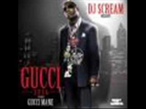 Gucci Mane Colors