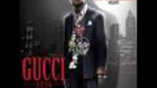 Watch Gucci Mane Colors video