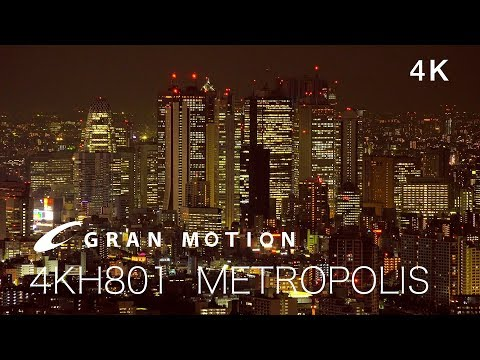 tokyo motionと言うサイトの動画をダウンロードし …