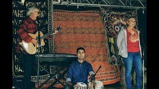 Tiny Story Preview, Beautiful Indian Sounds of Karuna Mandala.