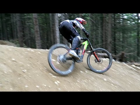 whistler-bike-park-opening-weekend-2016