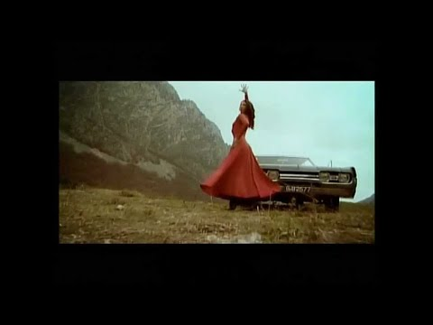 ЛИЛИ ИВАНОВА: КАМИНО / LILI IVANOVA: CAMINO (OFFICIAL VIDEO)
