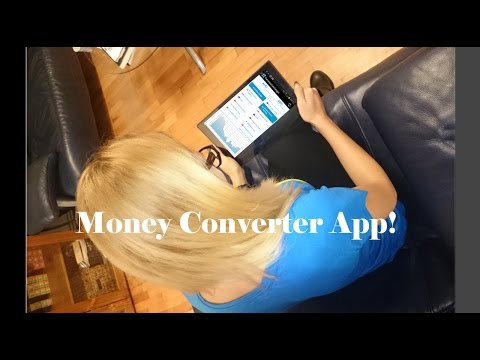 best-currency-converter-|-app-review