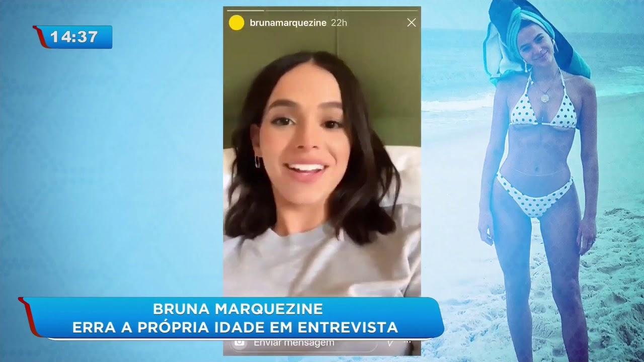 Confira as notícias dos famosos na 'Hora da Venenosa' - 23/09/2019