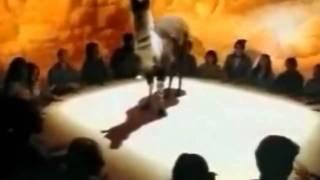 Jovanotti - El ombligo del mundo