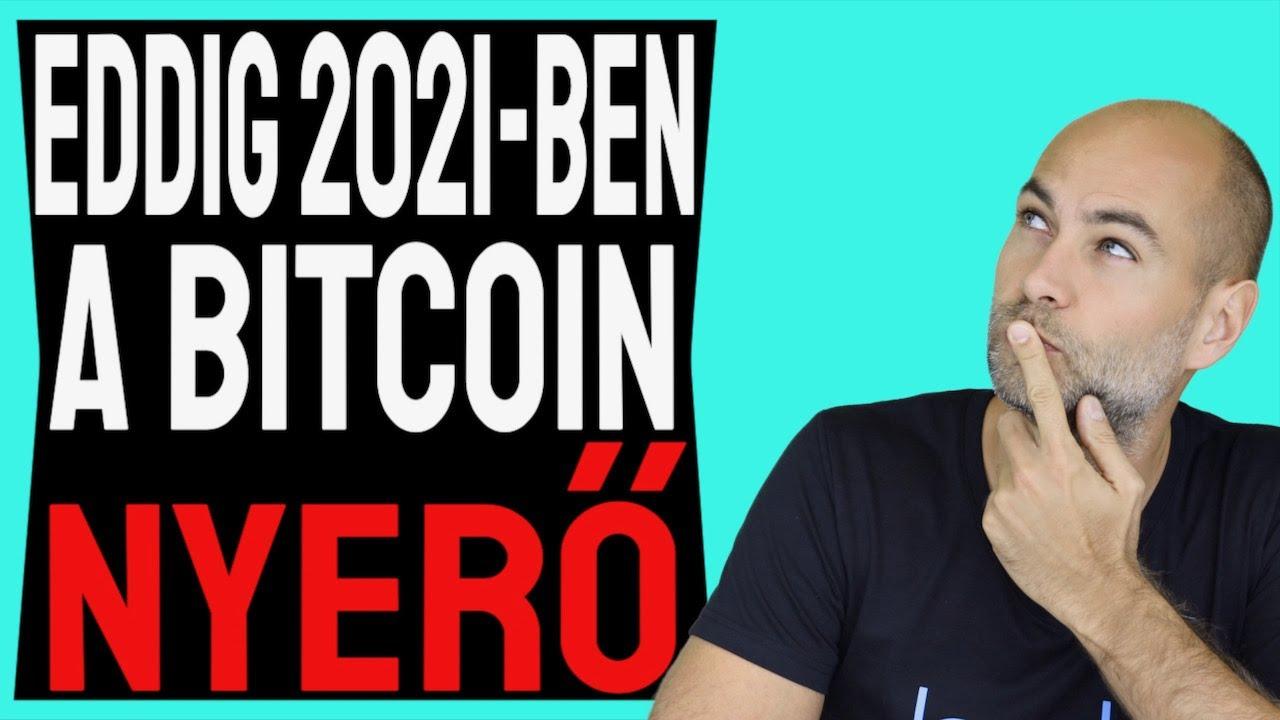 bitcoin legjobb érték