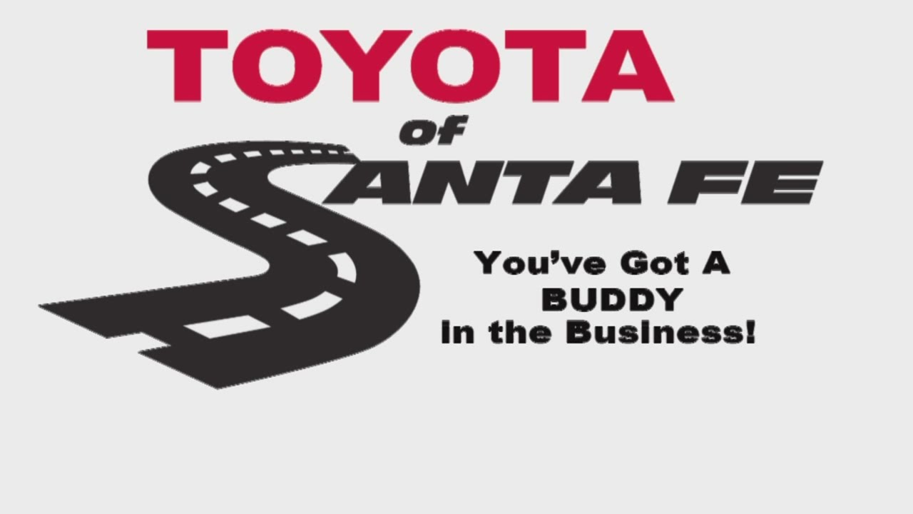 Toyota Of Santa Fe >> New Used Cars Trucks Suv S About Us