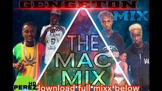 Gengetone Mix 2019 | Hit 12 ft Genge stars | Boondocks Gang | Sailors | Ethic(PEREZ HD).mp3