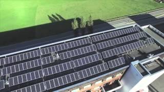 """""""Solar Tirol"""" Land macht optimale Standortdaten verfügbar"""