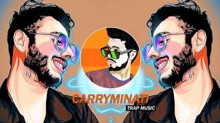 CarryMinati   Trap Music - Dj SiD Jhansi   youtube vs tiktok