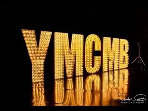Jay Sean Feat. Tyga, Busta Rhymes, & Cory Gunz - YMCMB Heroes ♫ ! NEW 2011 ! ♫