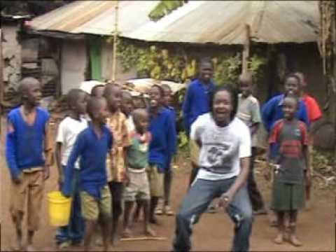 Mukurukuthu Mike Murimi Youtube