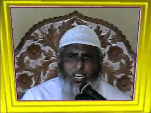BANGLA AL-HERA SHOFIKUL ISLAM 7