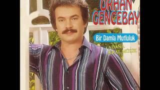 Orhan Gencebay - Ziyankar ( YÜKSEK KALİTE )